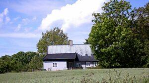 Engbjerggård